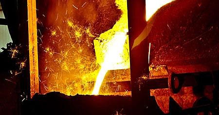 Bronz Aksesuar Üretim