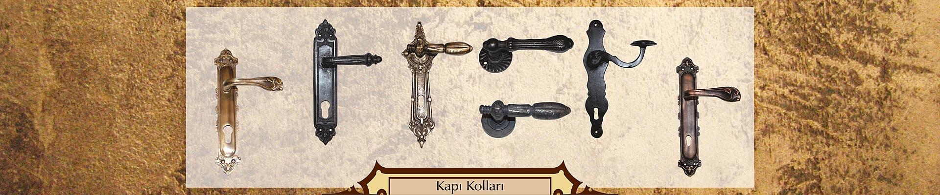 Kapı Kolu Baner1